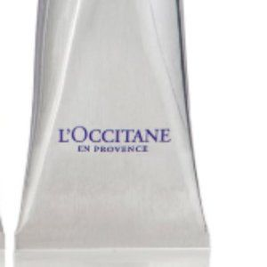 Bath & Body - Loccitane Aromatic Lavender Hand Cream
